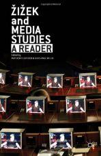 zizek-and-media-studies-sdl877613945-1-4463e